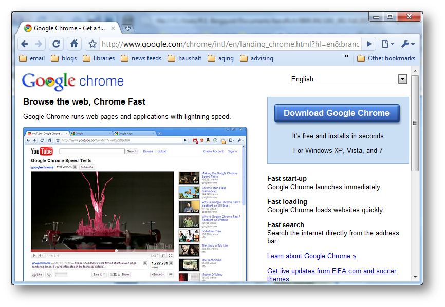 BEST YOUTUBE VIDEO DOWNLOAD EXTENSION FOR CHROME - Chrome