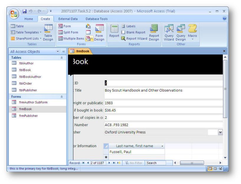 INLS261 Summer I 2014 | Information Tools | why & how to