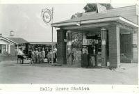 Hasty 1936