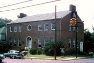 103 East Center Street