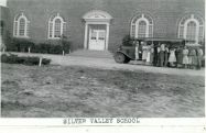 Silver Valley School
