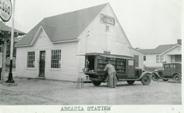 Arcadia 1936