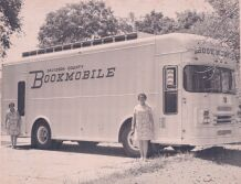Bookmobile1960s